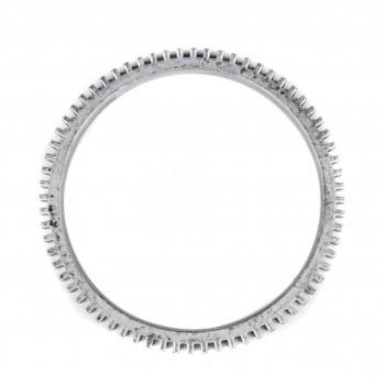 Купить кольца антиблокировочной системы, кольца АБС, кольца ABS, роторы