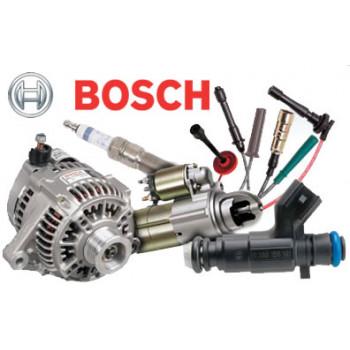 Bosch Automotive - Автомобильные запчасти и принадлежности Bosch