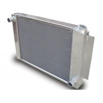 Радиаторы отопителей
