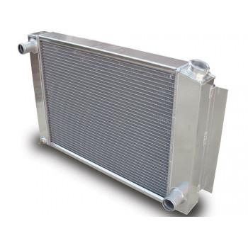 купить радиаторы отопителей