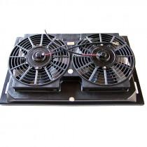 Вентиляторы систем кондиционирования и отопления