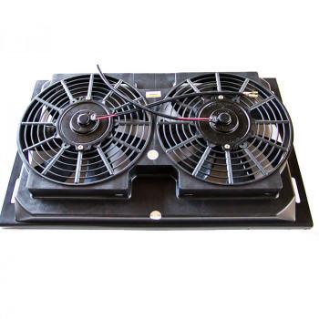Купить вентиляторы систем кондиционирования и отопления